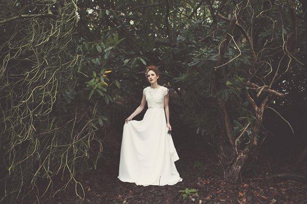 Wilderness Bride 2015 Wedding Dresses The Dearest Collection_0016