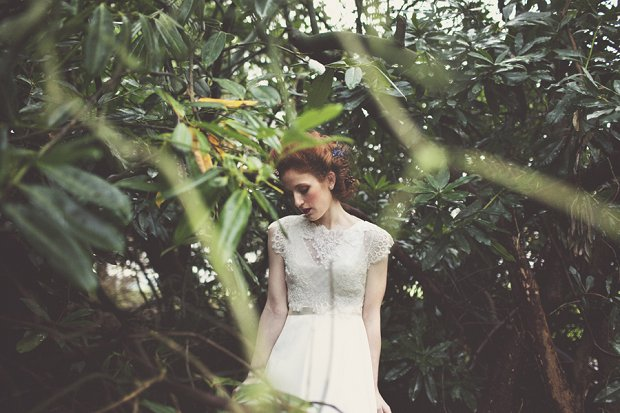 Wilderness Bride 2015 Wedding Dresses The Dearest Collection_0017
