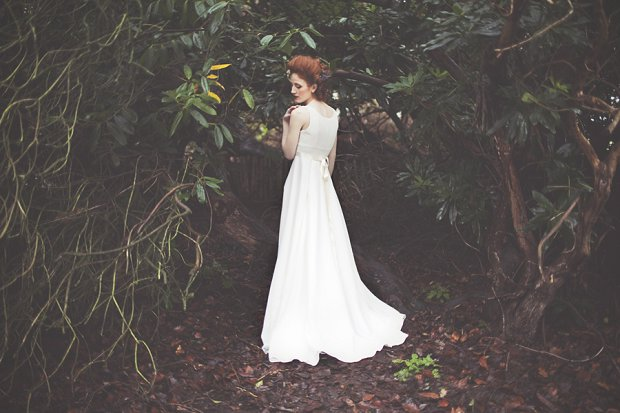 Wilderness Bride 2015 Wedding Dresses The Dearest Collection_0020