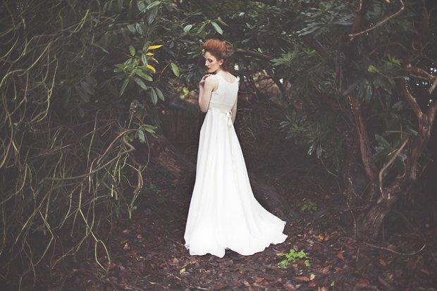 Wilderness Bride 2015 Wedding Dresses The Dearest Collection_0020