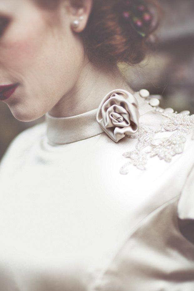 Wilderness Bride 2015 Wedding Dresses The Dearest Collection_0024