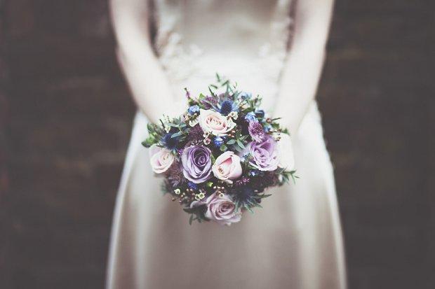 Wilderness Bride 2015 Wedding Dresses The Dearest Collection_0026