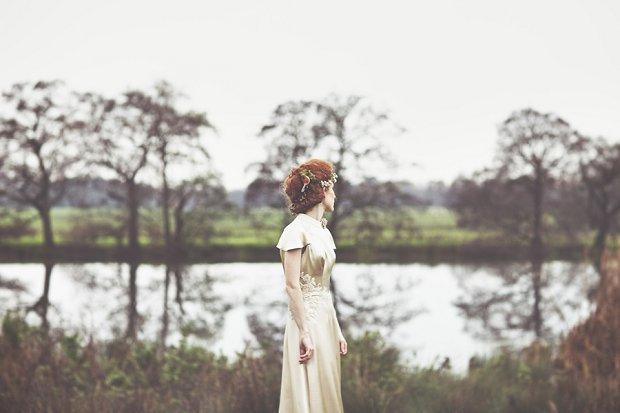 Wilderness Bride 2015 Wedding Dresses The Dearest Collection_0031