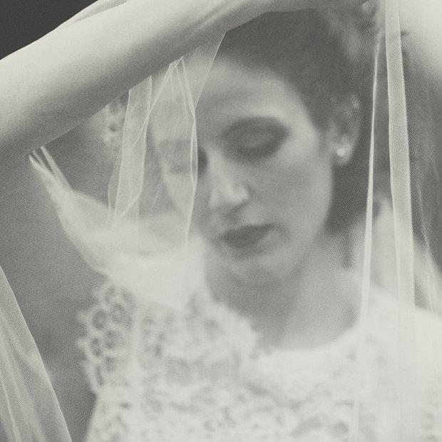 Wilderness Bride 2015 Wedding Dresses The Dearest Collection_0033