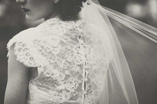Wilderness Bride 2015 Wedding Dresses The Dearest Collection_0034