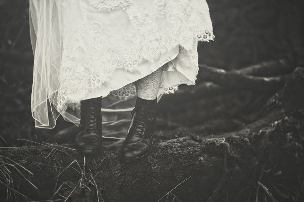 Wilderness Bride 2015 Wedding Dresses The Dearest Collection_0037