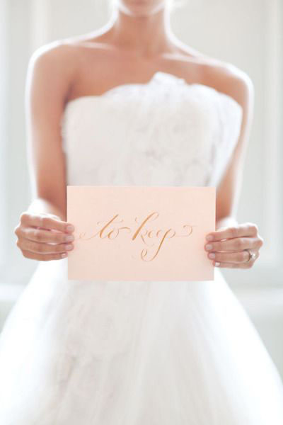 beautiful 2015 wedding dresses
