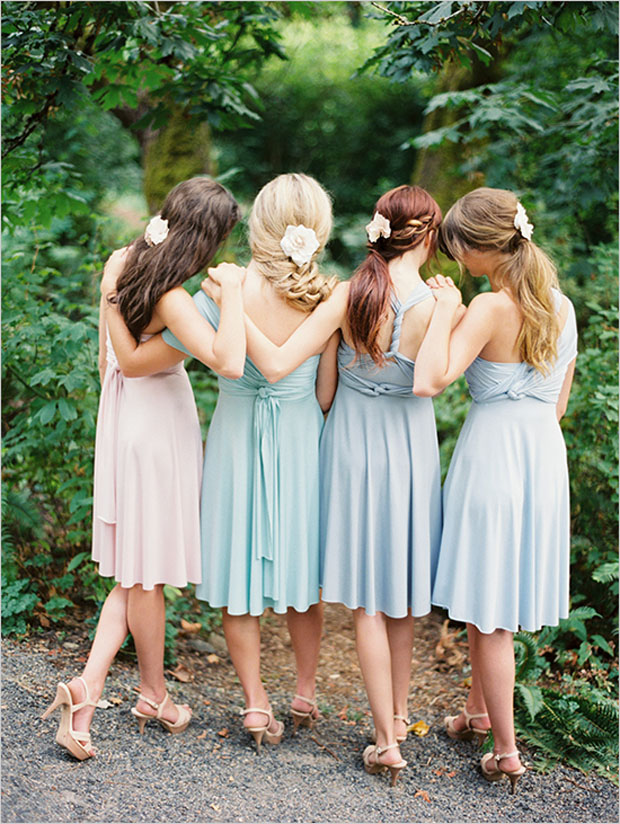 bridesmaid_dress_ideas