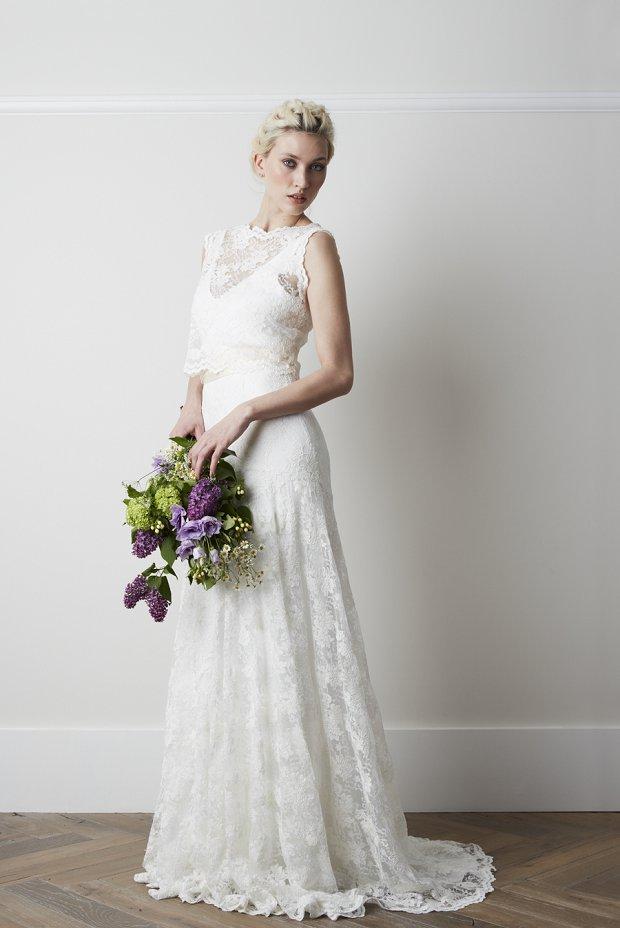 jck.3.osk.10_902_Wedding Dresses 2015 Charlie Brear Iconic Decades