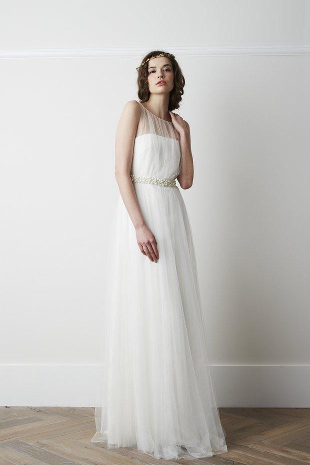 odress.2_1214_Wedding Dresses 2015 Charlie Brear Iconic Decades