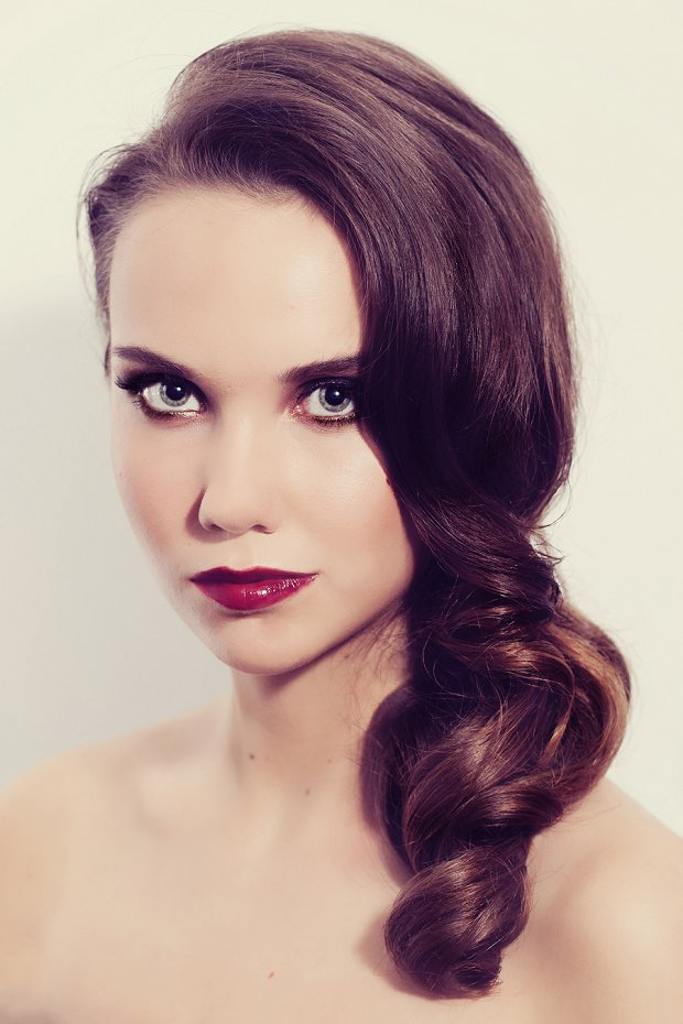 4 pretty makeup looks to make your Valentine swoon!_0001