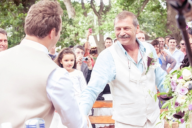A Colourful Boho Chic Forest Wedding Donia & Chris (67)