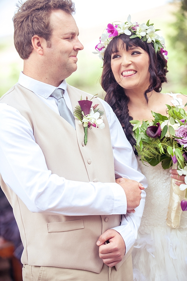 A Colourful Boho Chic Forest Wedding Donia & Chris (70)