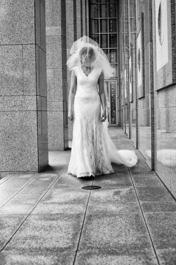 Alexis&joel_photographymeghanlorna_101