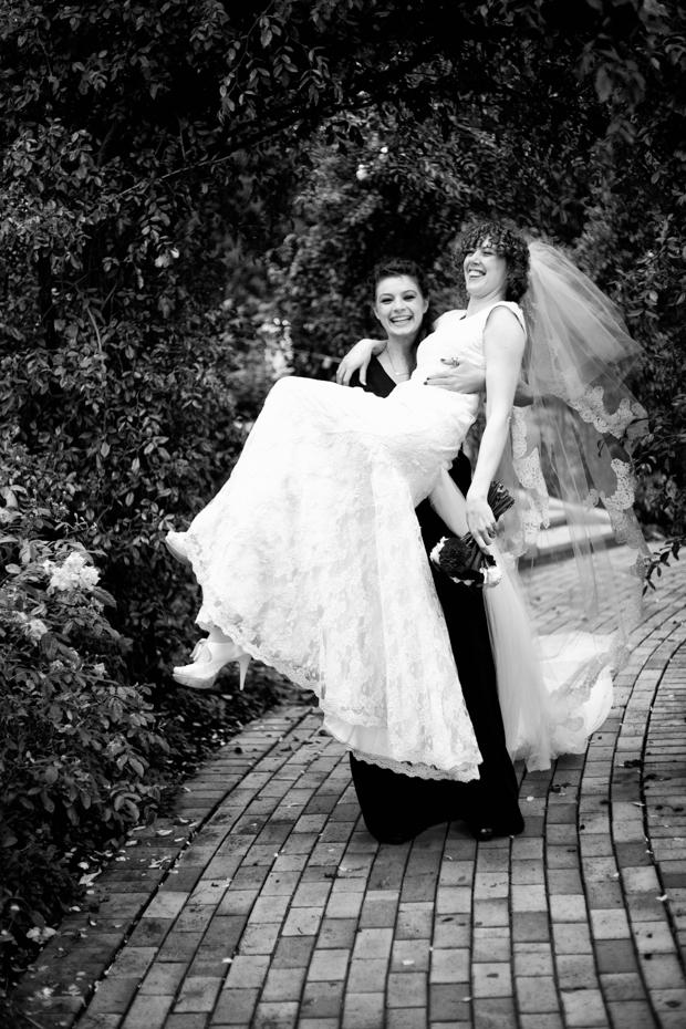 Alexis&joel_photographymeghanlorna_108