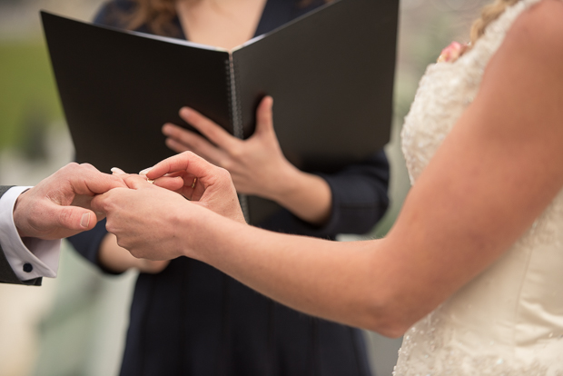The 7 Wedding Wonders of The World! Brett & Amelia