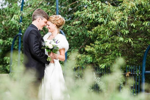 Ben & Charlotte wedding-230