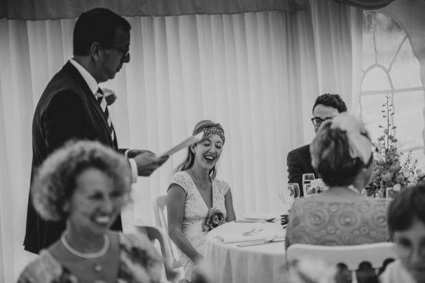 Claire Pettibone real wedding (14)
