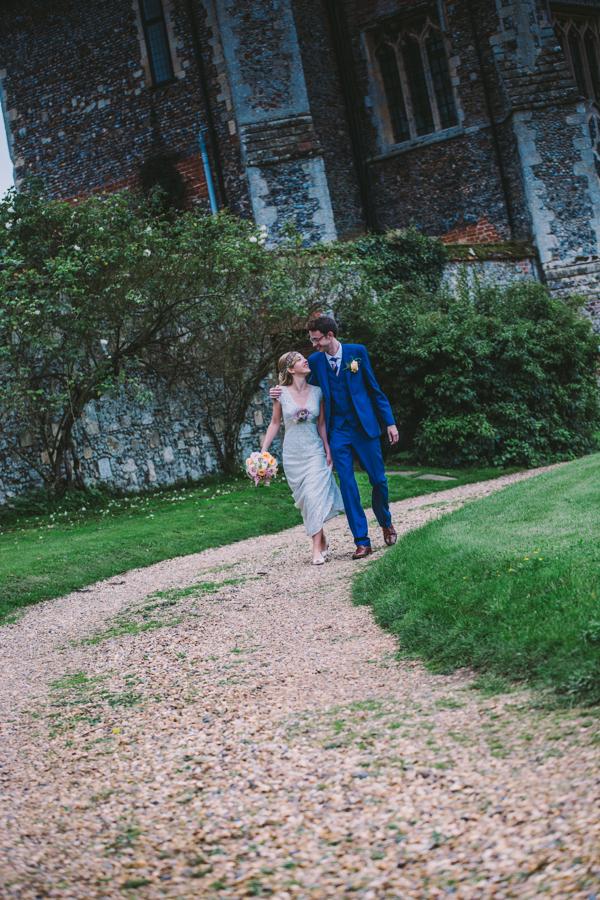 Claire Pettibone real wedding (18)