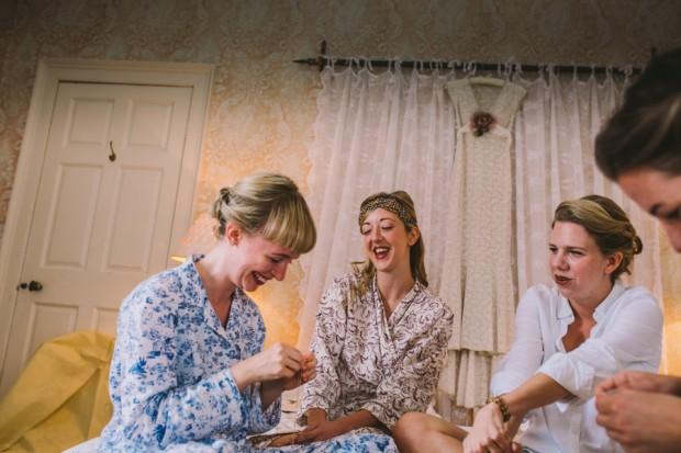 Claire Pettibone real wedding (35)