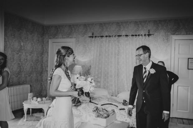 Claire Pettibone real wedding (43)