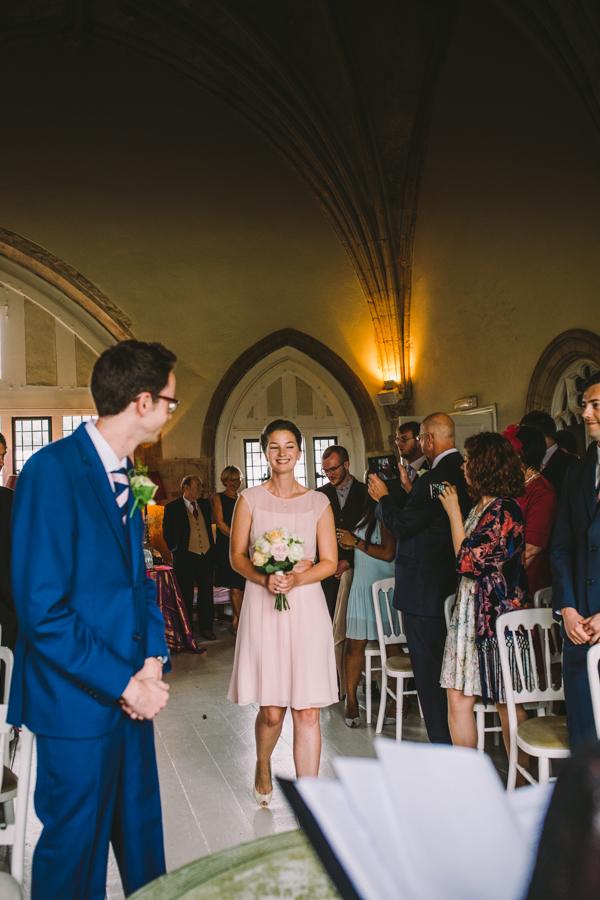 Claire Pettibone real wedding (48)