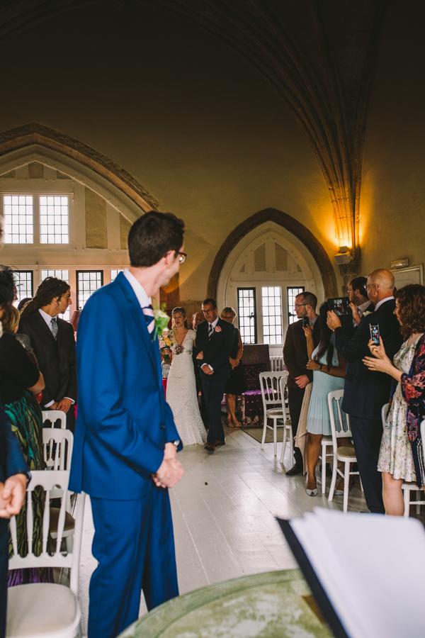 Claire Pettibone real wedding (49)