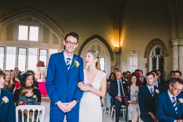 Claire Pettibone real wedding (59)