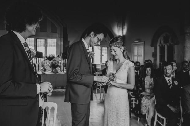 Claire Pettibone real wedding (66)