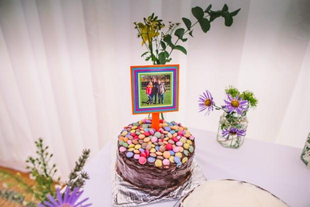 Claire Pettibone real wedding (9)