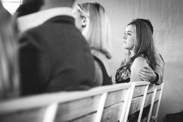 FionaClairPhotography_Kerran&Ryan-107