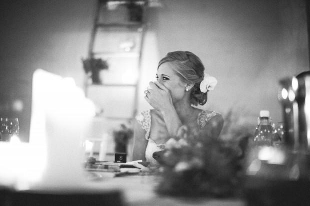 FionaClairPhotography_Kerran&Ryan-208