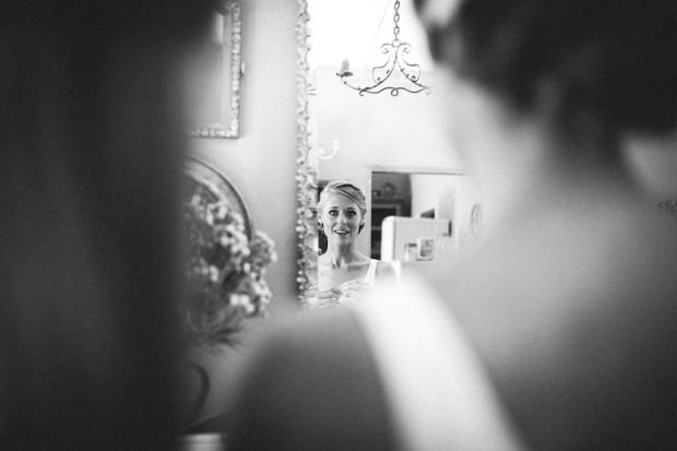FionaClairPhotography_Kerran&Ryan-52