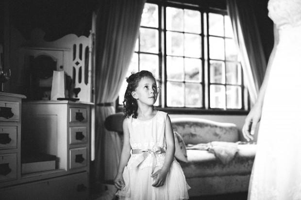 FionaClairPhotography_Kerran&Ryan-72