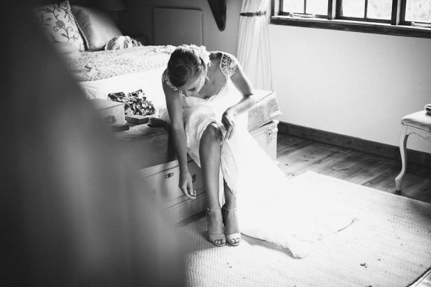 FionaClairPhotography_Kerran&Ryan-75