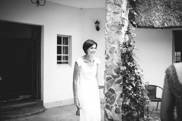 FionaClairPhotography_Kerran&Ryan-94