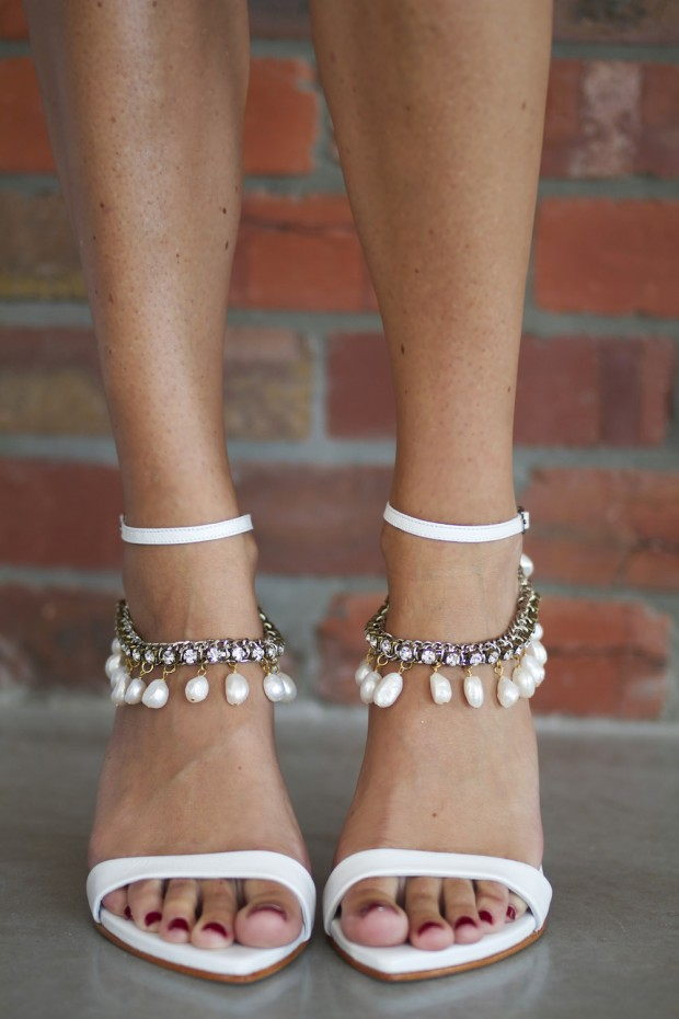 boho wedding shoes chic wedding shoes to complement your boho wedding style 2012