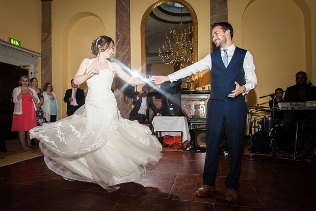 Gemma-and-Dave-Gibbs-Wedding-375-copy