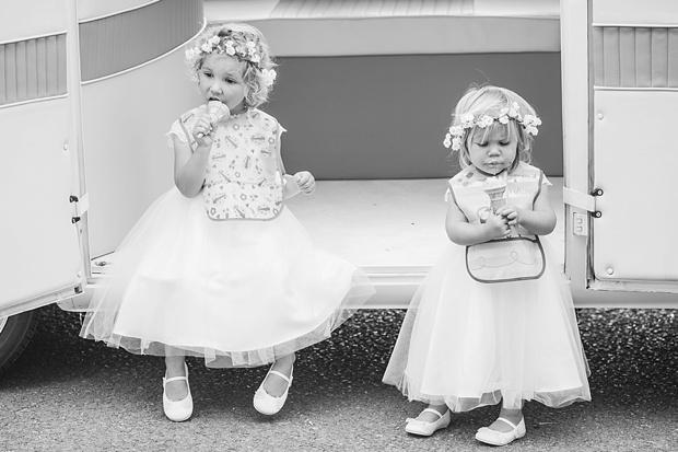 Katie and Spencer Wedding-238
