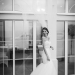 WTW Wedding Supplier: Natalie Martin Wedding Photography