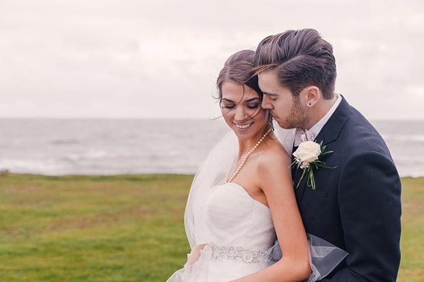 WTW Wedding Supplier: Natalie Martin Wedding Photography