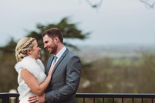 Rachael and Mike Wedding-256
