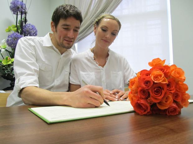 The 7 Wedding Wonders of the World! Brett & Amelia (3)