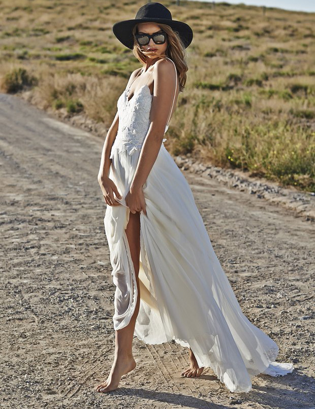 Wedding-Dresses-for-the-Unique-Bride-Grace-Loves-Lace-The-Golden-Hour_0069