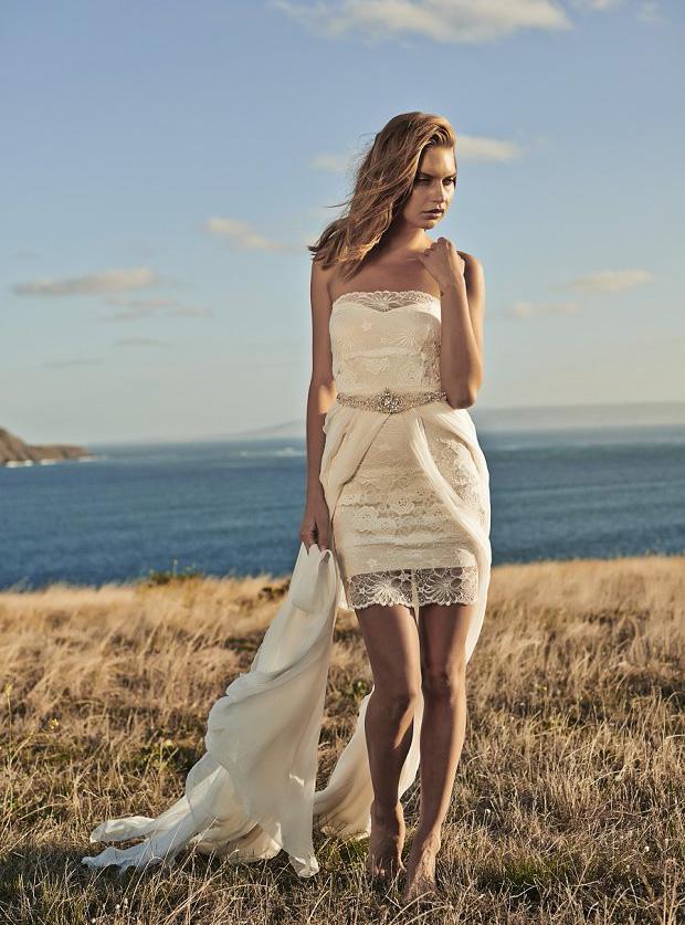 Wedding-Dresses-for-the-Unique-Bride-Grace-Loves-Lace-The-Golden-Hour_0135