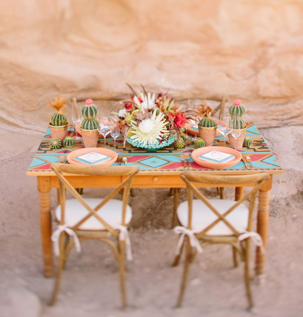 10 Wedding Trends You'll Love For 2015