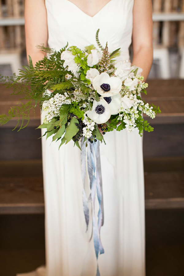 Wedding Industry Trends 2015! A Floral Perspective.