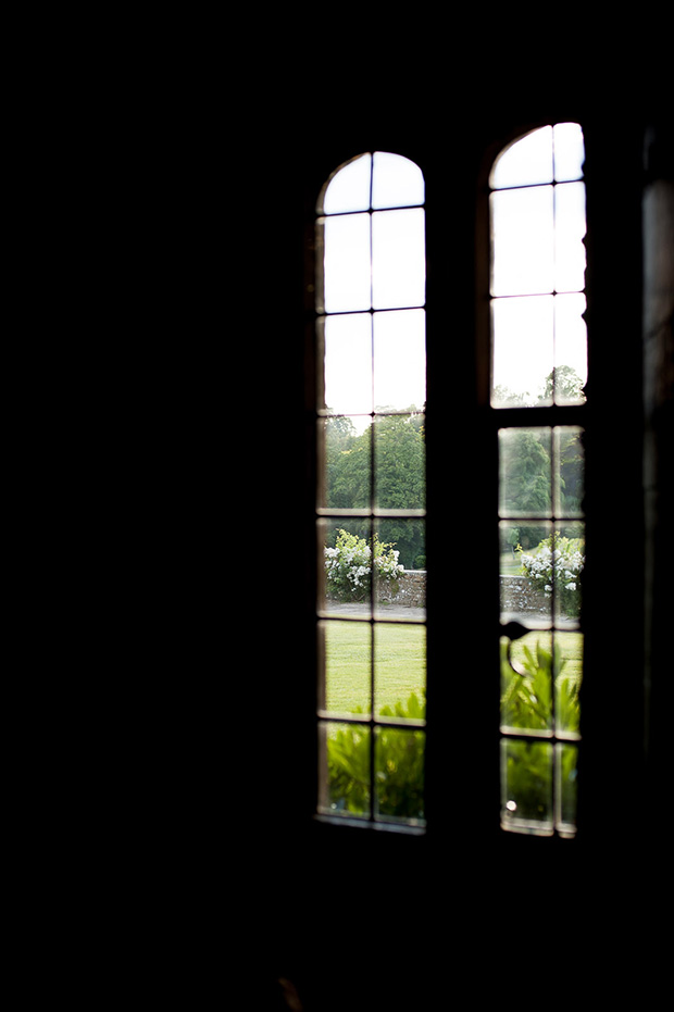 summer leeds castle wedding_004
