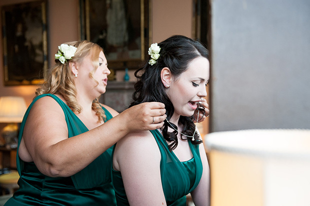 summer leeds castle wedding_029