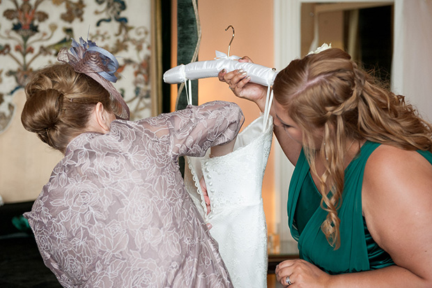 summer leeds castle wedding_031